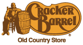 shop.crackerbarrel.com