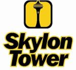 Skylon Tower Promo Codes