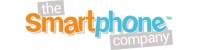 smartphonecompany.co.uk