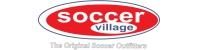 Soccer Village Promo Codes