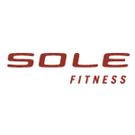 Sole Fitness Promo Codes