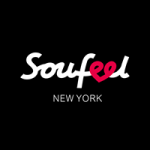SouFeel Jewelry Promo Codes