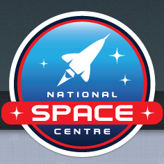 National Space Centre Promo Codes