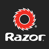 Razor Scooter Promo Codes
