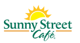 Sunny Street Cafe Promo Codes