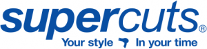 Supercuts UK Promo Codes