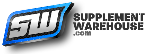 Supplement Warehouse Promo Codes