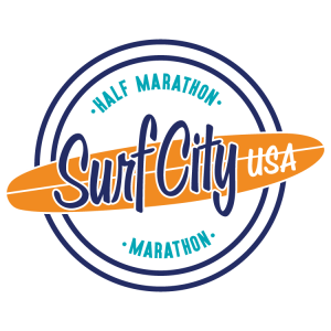 Surf City USA Promo Codes