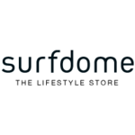 Surfdome Promo Codes