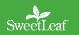 SweetLeaf Promo Codes