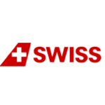 Swiss International Airlines Promo Codes