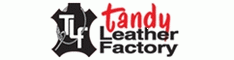 Tandy Leather Promo Codes