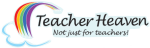 Teacher Heaven Promo Codes