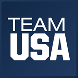 Team USA Shop Promo Codes