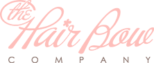 The Hair Bow Company Promo Codes