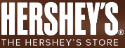 The Hershey Store Promo Codes