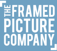 The Framed Picture Company Promo Codes