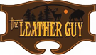 The Leather Guy Promo Codes