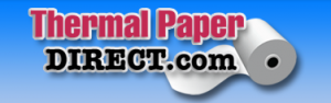 Thermal Paper Thermal Paper Direct Promo Codes