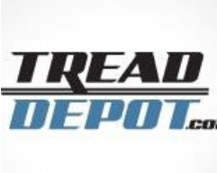 Tread Depot Promo Codes