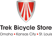 Trek Bicycle Stores Promo Codes