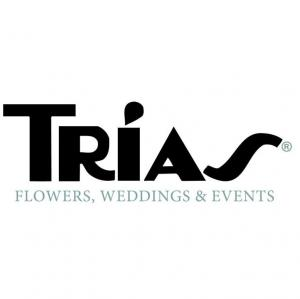 Trias Flowers Promo Codes