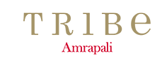 Tribe By Amrapali Promo Codes