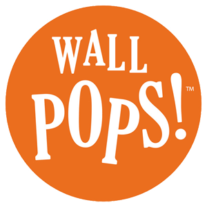WallPops Promo Codes