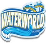 Waterworld California Promo Codes