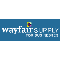 wayfairsupply.com