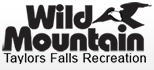 Wild Mountain Promo Codes