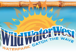 Wild Water West Promo Codes