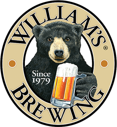 William's Brewing Promo Codes