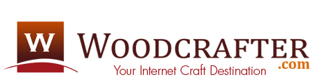Woodcrafter Promo Codes