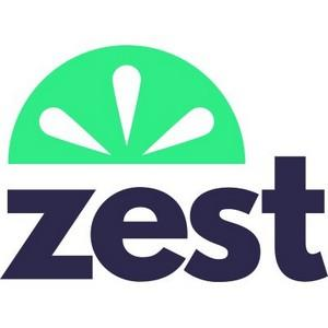 Zest Car Rental Promo Codes