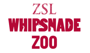 Whipsnade Zoo Promo Codes